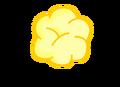 PopcornBody