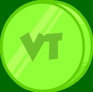 Vortex Token