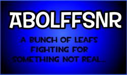 ABOLFFSNR Logo