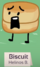 Biscuit (BFB)