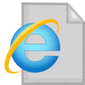 Explorer file body