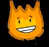 Firey 99