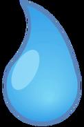 SSBOSE-Water Drop
