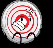 Targetpose