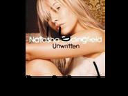 AW Unwritten (1)