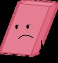 Eraser (1)