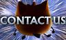 FireyContactUs