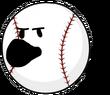 Baseball (BFB)