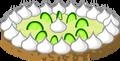 Cake Lime