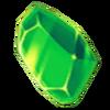 Green Prisment Asset