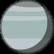 Kepler 90e