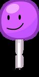 LollipopIDFB