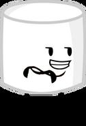Marshmellow BFUA