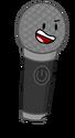 Microphone2018Pose