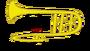 Trombone (BFTC)