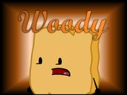 Woody (Icon)