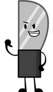 ACWAGT Knife Pose