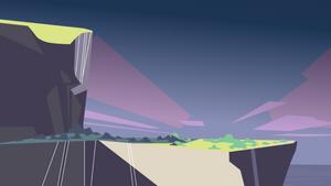 Goiky Plains - Gliding Heights