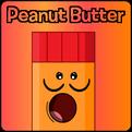 PeanutButterBFCC