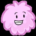 Puffball Pose (2)