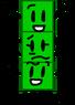 Snake Block Cuberty (NOT Odeny