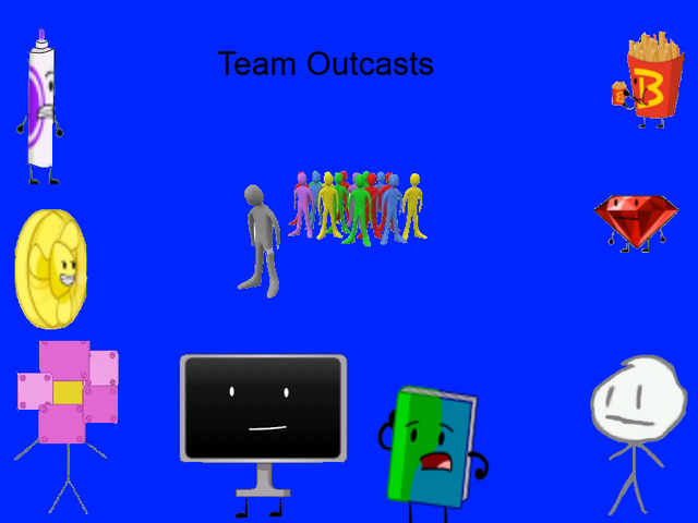 File:Team Outcasts.png