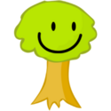 TreeIOM