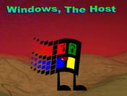 Windows Object Ultraverse