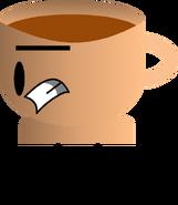 Coffee-0