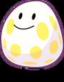 EggyIDFB