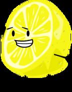 Lemon (OSI)