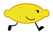Lemony season 2