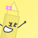 Mustard TeamIcon