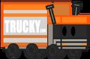 Trucky,