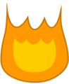 Firey Flame0002