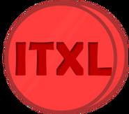Immunity Token XL