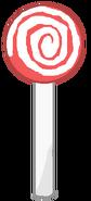 Lollipop's Idle S2