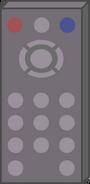 RemoteBFSPBody