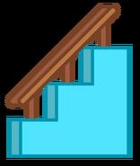 Stairsbod