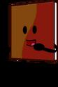 AceBook3