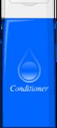 Conditioner Body OI