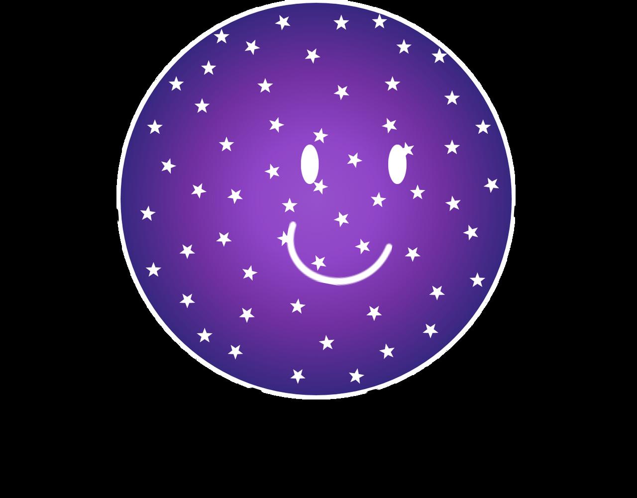 Cosmic circle by adrianmacha20005 de2juj1-fullview