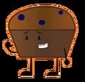 Muffin Pose