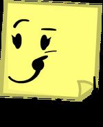 Notesr