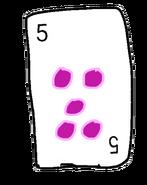 CardAsset