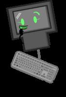Computer IC