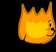 FireyPose