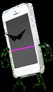 Mephone5yeah