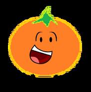 Orange BFM