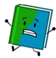 200px-Book 8